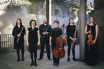 Sirius Chamber Ensemble & Danae Killian
