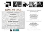Elemental Music