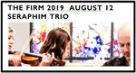 The Firm, Concert 1