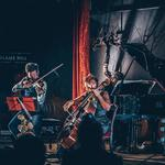 Nocturne - Classical Music Under the Stars : Horizon Festival