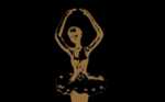 BIFEM19: the music box project : Shallow Listening