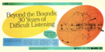 Beyond the bounds: 30 years of Difficult Listening