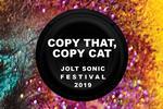 JOLT Festival