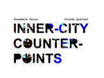 Inner-City Counterpoints
