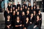 Sydney Philharmonia Choirs: Transcendence