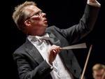 QSO: Silver Screen in Symphony - Rockhampton