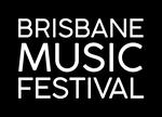 bloodpaths : Brisbane Music Festival 2019