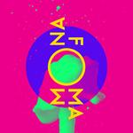 o3 + Aviva Endean : MONA FOMA 2020