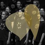 Gondwana Choirs: Festival of Summer Voices