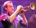 Phil Slater Quartet