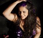 Michelle Nicolle Quartet