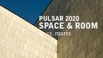 Pulsar 2020 Bang On a Can All Stars