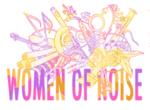 International Women's Day Concert 2020 : Women of Noise