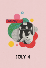 SIMA: Delay 45