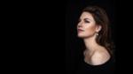 Eleanor Lyons and Vatche Jambazian : Melbourne Digital Concert Hall's Satellite Night, Sydney