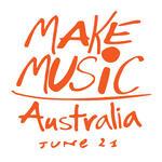 Make Music Day: Jazz Masterclass