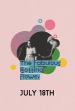 Fabulous Botting Flower + Lily Dior Quintet, Darren Percival with Paul Macnamra, and Kristin Cornwell Quintet
