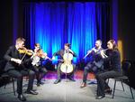 Inventi presents Melody Eötvös & 'Peer Gynt' - MLIVE Live Online Concert