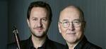 Australia Ensemble Concert: Among The Rushes