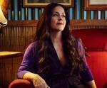 Jazz Songs and the Female Pen : Women in Music Festival