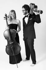 New York City Classical Guitar Society Concert
