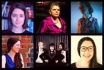 Women in Music Festival – PLEXUS: Prism