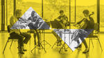 ASQ Live at UKARIA: Matthew Hindson (live-stream)