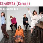 CLEARWAY (Corona)