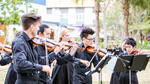 Classic Brisbane : Brisbane Festival 2020