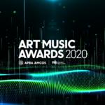 2020 Art Music Awards