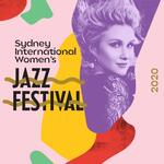 Sydney International Women's Jazz Festival Presents: Emma Pask