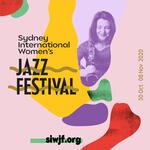 Sydney International Women's Jazz Festival Presents: Lilith Night