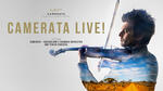 Camerata Live