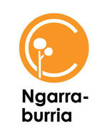 Ngarra-Burria: First Peoples Composers Concert 2020