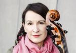 Zoe Knighton: Centuries of One