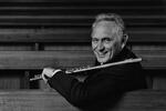 Don Burrows: A Celebration of Life Through Jazz