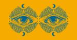 Ensemble Offspring: INGUZ