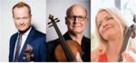Australian String Trio