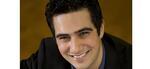 Amir Farid: Allusions