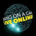 Bang on a Can: First Fridays with Robert Black