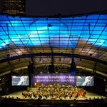 The Faun and The Firebird : 2021 Sidney Myer Free Concerts