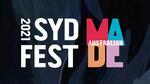 Disruption: The Voice of Drums : Sydney Festival 2021
