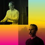 Congregational - Michael Kieran Harvey + Scott Tinkler : MONA FOMA 2021
