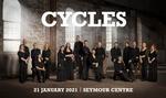 Sydney Chamber Choir: Cycles : Sydney Festival 2021
