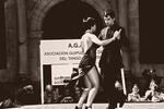 CIMF21: Waltz to Tango : Canberra International Music Festival