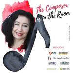 Steel City Strings: The Composer is in the Room