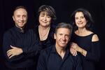 Goldner String Quartet: CELEBRATION : Four Winds Easter Festival