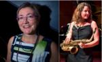 Denson Baartz Quartet
