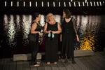 Sutherland Trio - Making Angels