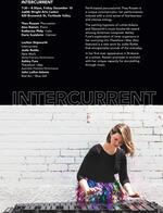 Intercurrent